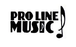 Proline Music